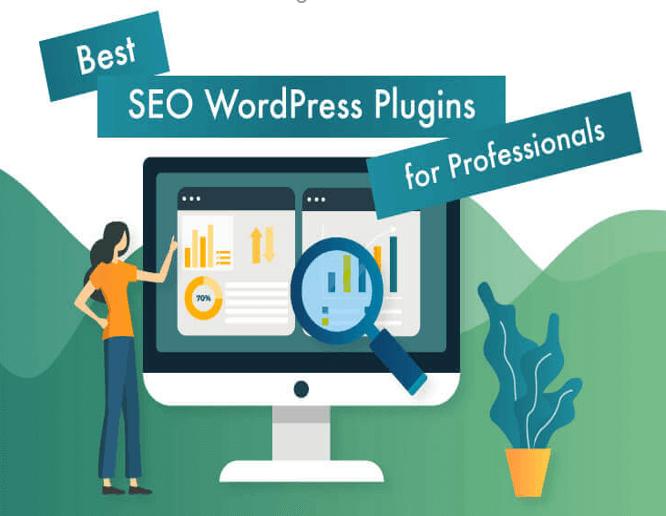 Best WordPress Plugin